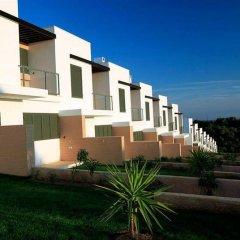 Отель Ocean View Residences Португалия, Албуфейра - отзывы, цены и фото номеров - забронировать отель Ocean View Residences онлайн фото 4