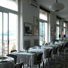 Hotel Ristorante Firenze Оспедалетти питание