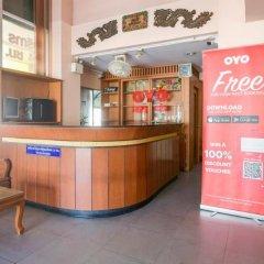 Отель Saithong Place На Чом Тхиан фото 3