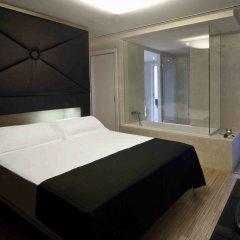 Отель Axel Hotel Barcelona & Urban Spa - Adults Only (Gay friendly) Испания, Барселона - 11 отзывов об отеле, цены и фото номеров - забронировать отель Axel Hotel Barcelona & Urban Spa - Adults Only (Gay friendly) онлайн комната для гостей