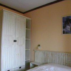 Апартаменты Saint Ivan Ski Apartments Банско фото 18