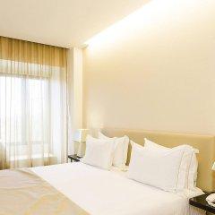 Sintra Boutique Hotel комната для гостей фото 3