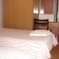 Отель Fonda Can Setmanes Испания, Бланес - отзывы, цены и фото номеров - забронировать отель Fonda Can Setmanes онлайн комната для гостей фото 2