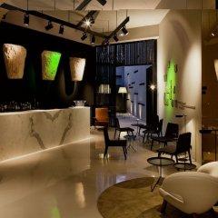 Отель Caro Hotel Испания, Валенсия - отзывы, цены и фото номеров - забронировать отель Caro Hotel онлайн спа фото 2