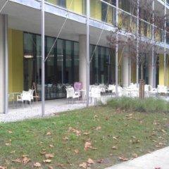 Отель Green Nest Hostel Uba Aterpetxea Испания, Сан-Себастьян - отзывы, цены и фото номеров - забронировать отель Green Nest Hostel Uba Aterpetxea онлайн