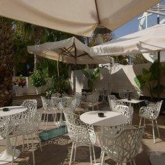 Отель Select Suites & Spa Риччоне бассейн фото 3