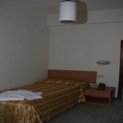Hotel Quisisana Кьянчиано Терме сейф в номере