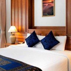 Отель Amata Patong фото 12