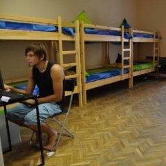 Гостиница Apple Hostel в Санкт-Петербурге отзывы, цены и фото номеров - забронировать гостиницу Apple Hostel онлайн Санкт-Петербург детские мероприятия