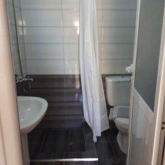 Апартаменты Sunset Relax Apartments ванная