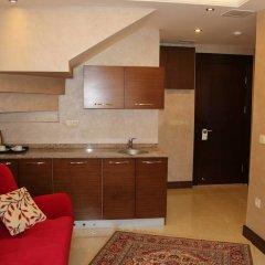 Uzungol Onder Hotel & Spa Турция, Узунгёль - отзывы, цены и фото номеров - забронировать отель Uzungol Onder Hotel & Spa онлайн в номере фото 2