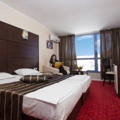 Отель Royal Золотые пески комната для гостей фото 3