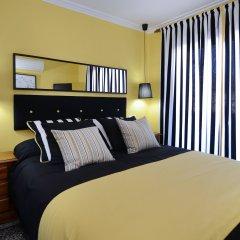 Отель Apartamentos Nuriasol Испания, Фуэнхирола - 7 отзывов об отеле, цены и фото номеров - забронировать отель Apartamentos Nuriasol онлайн фото 2