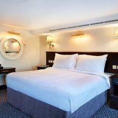 Отель Queen Elizabeth 2 Hotel ОАЭ, Дубай - отзывы, цены и фото номеров - забронировать отель Queen Elizabeth 2 Hotel онлайн комната для гостей
