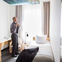 Отель Huoneisto-Helka комната для гостей фото 5