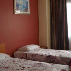 Отель Albert Hotel Бельгия, Брюссель - 1 отзыв об отеле, цены и фото номеров - забронировать отель Albert Hotel онлайн комната для гостей фото 5