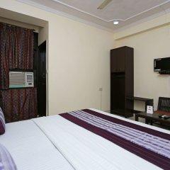 OYO 5382 Hotel Elegant International комната для гостей фото 5