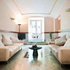 Hotel Priscilla комната для гостей фото 4