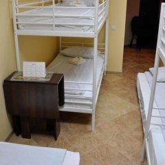 Гостиница Hostel Severyn Lv Украина, Львов - отзывы, цены и фото номеров - забронировать гостиницу Hostel Severyn Lv онлайн спа фото 2