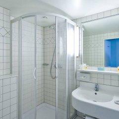 Отель Graben Hotel Австрия, Вена - - забронировать отель Graben Hotel, цены и фото номеров ванная фото 2