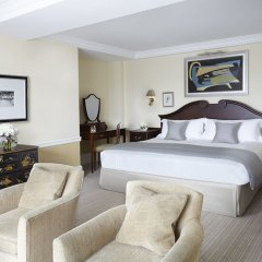 Отель The Connaught Великобритания, Лондон - отзывы, цены и фото номеров - забронировать отель The Connaught онлайн фото 12