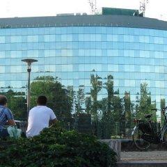 Hotel HP Park Plaza Wroclaw фото 7
