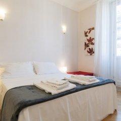 Апартаменты Milan Royal Suites & Luxury Apartments детские мероприятия фото 2