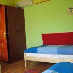 7x24 Central Hostel Будапешт