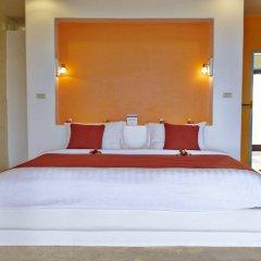 Отель Phra Nang Lanta by Vacation Village Таиланд, Ланта - отзывы, цены и фото номеров - забронировать отель Phra Nang Lanta by Vacation Village онлайн сейф в номере