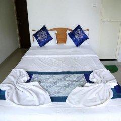 Отель Room Maangta 326 - Pernem Goa Гоа комната для гостей фото 5