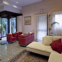Отель c-hotels Comtur комната для гостей фото 4