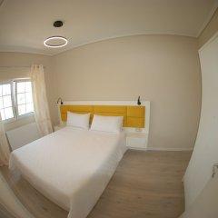 Отель Vila Abiori Албания, Ксамил - отзывы, цены и фото номеров - забронировать отель Vila Abiori онлайн фото 17