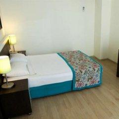 Dosi Hotel Турция, Сиде - отзывы, цены и фото номеров - забронировать отель Dosi Hotel - All Inclusive онлайн комната для гостей фото 2