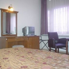 Hotel Ebru Antique удобства в номере