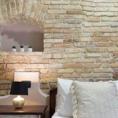 Отель Affittacamere Arcobaleno ванная