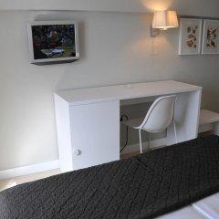 Отель Rosamar Maritim Испания, Льорет-де-Мар - 1 отзыв об отеле, цены и фото номеров - забронировать отель Rosamar Maritim онлайн сейф в номере