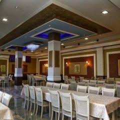 Отель Лара фото 23