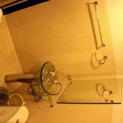 Отель Must Sea Бангкок ванная фото 2