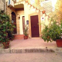 Отель Domus Antiqua Агридженто фото 2