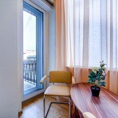 Отель Ария на Кирочной, 22 Санкт-Петербург удобства в номере фото 2