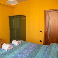 Отель B&B Matida Италия, Торре-Аннунциата - отзывы, цены и фото номеров - забронировать отель B&B Matida онлайн удобства в номере