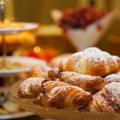Отель Starhotels Michelangelo Италия, Флоренция - отзывы, цены и фото номеров - забронировать отель Starhotels Michelangelo онлайн питание