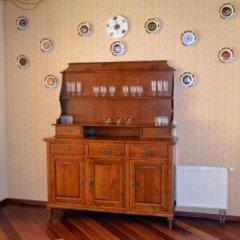Гостиница Snow Villlage Krasnaya Polyana фото 5