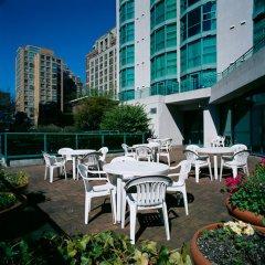 Отель Rosedale Condominiums Канада, Ванкувер - отзывы, цены и фото номеров - забронировать отель Rosedale Condominiums онлайн фото 5