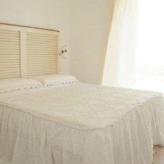 Отель Casale Del Gelso Дженцано-ди-Рома комната для гостей фото 3