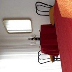 Отель Villa Crociani Кьянчиано Терме удобства в номере