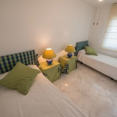 Отель Agi Bella Panoramica детские мероприятия