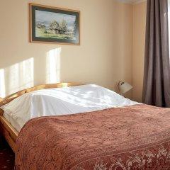 Отель Skalny Польша, Закопане - отзывы, цены и фото номеров - забронировать отель Skalny онлайн комната для гостей фото 5