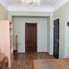 Гостиница Металлург интерьер отеля фото 4