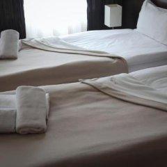 Отель Palma Литва, Мажейкяй - отзывы, цены и фото номеров - забронировать отель Palma онлайн спа фото 2